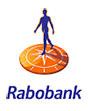 RaboBank logo icon